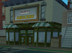 Glen's Grocery.png