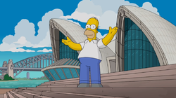 Homer Simpson vs. Sydney Opera House.png