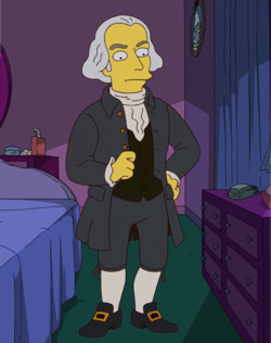 James Madison.png