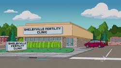 Shelbyville Fertility Clinic.png