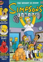 Simpsons Comics 152 (UK).png