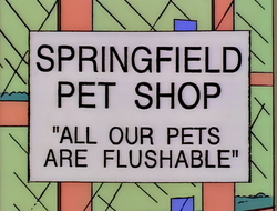 Springfield Pet Shop.png