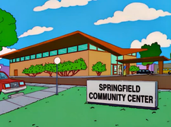 Springfield community center.png