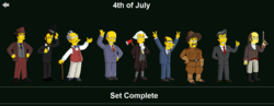 TSTO July 4th Collection.png
