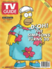 TV Guide The Simpsons December 2009 cover 3.png