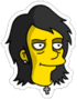Tapped Out Credd Demon Icon.png