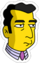 Tapped Out Johnny Tightlips Icon.png