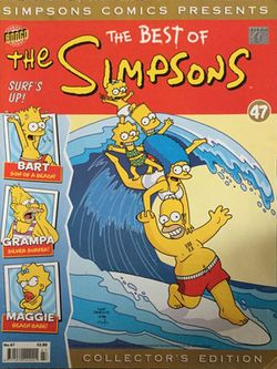 The Best of The Simpsons 47.jpg
