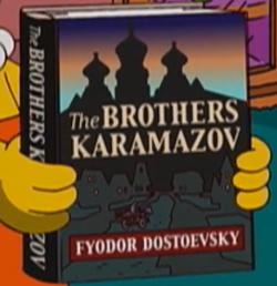 The Brothers Karamazov.png