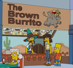 The Brown Burrito.png