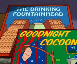The Drinking Fountainhead.png