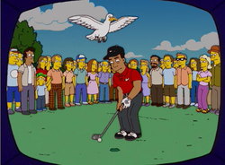 Tiger Woods.png