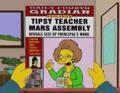 Tipsy Teacher Mars Assembly.png