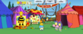 Tour Springfield The Carnival.png