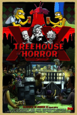 Treehouse of Horror XX promo 1.jpg
