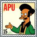 Bongo Stamp 15.png