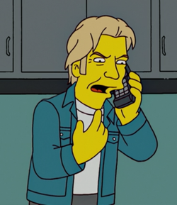 Denis Leary.png