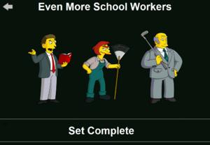 EvenMoreSchoolWorkers.png