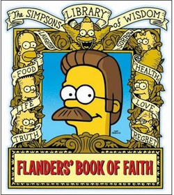Flanders' book of Faith.png
