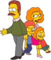 Flanders Family.png