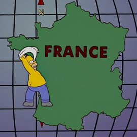 France country.png