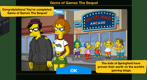 Game of Games The Sequel End Screen.png