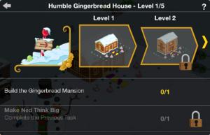 Gingerbread Mansion Upgrade.png