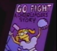 Go Fight A Cheerleaders Storya.png