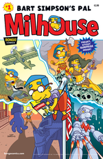 Milhouse 1.png