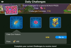 Moe's Ark Daily Challenges.png