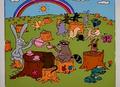 Mr. Lisa Goes to Washington - Alice in Wonderland.png.png