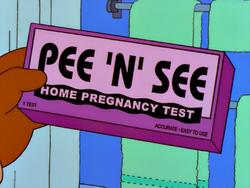 Pee 'N' See.png