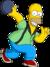 Pin Pal Homer.png