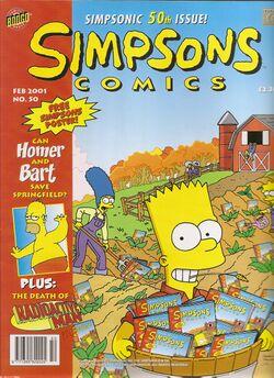 Simpsons Comics 50 UK.jpeg
