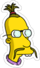 Tapped Out Advisor Frink Icon.png