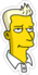 Tapped Out Andre Icon.png