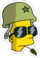 Tapped Out General Bart Icon.png