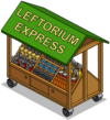 Tapped Out Leftorium Express.png