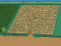 The A-Maize-Ing Maize Maze.png