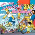 The Simpsons 2012 Mini Calendar.jpg