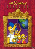 The Simpsons Against the World Classic.jpg