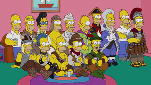 United Federation of Homers Through History.png