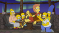 Bart's in Jail promo 10.png