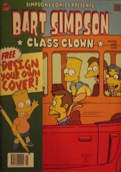 Bart Simpson 15 UK.jpg