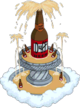 Beer Bottle Fountain.png