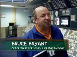 Bruce Bryant.jpg