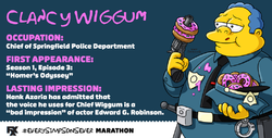 Chief Wiggum Every Simpsons Ever.png