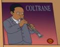 Coltrane Pay Pal.png