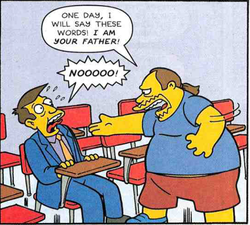 Comic Book Guy Skinner Star Wars Noooo.png