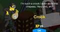Crook Unlock.png